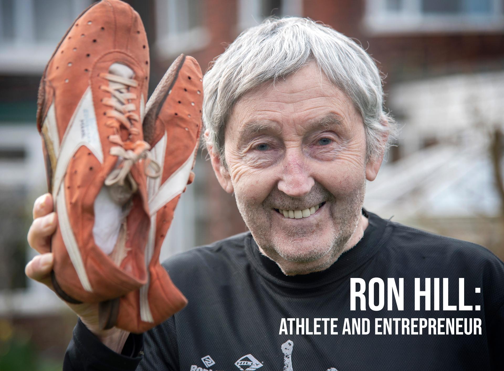 Ron Hill-Title.jpg