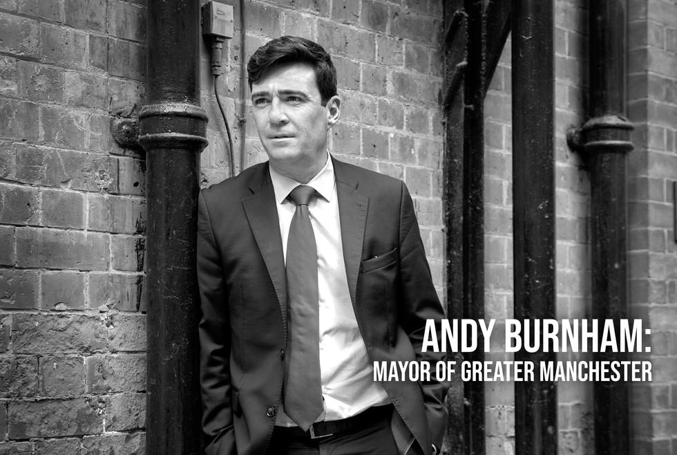 Andy Burnham-Title.jpg