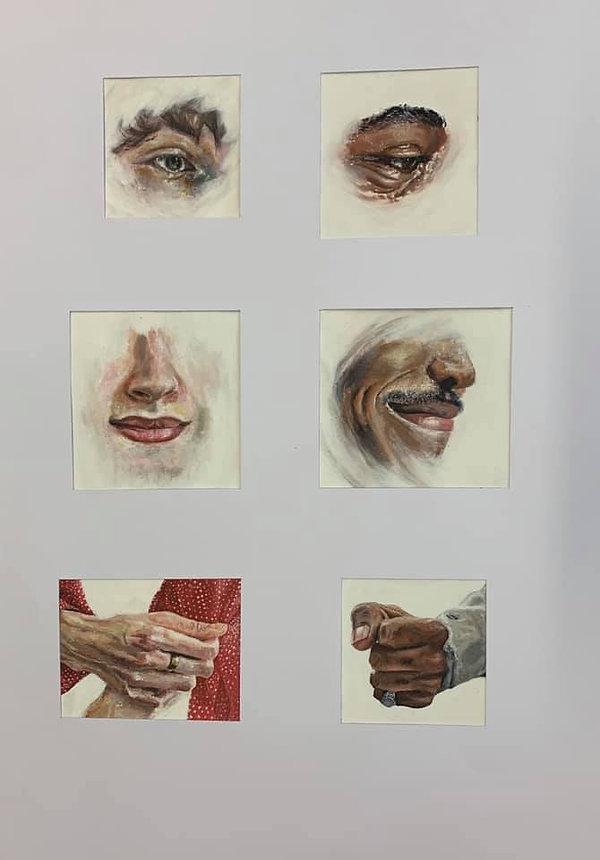 Kesis Halili Painting Human Contact.jpg