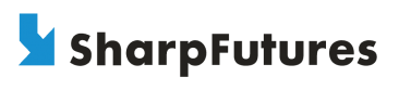 SharpFutures-Logo-Blue-1-366x83.png
