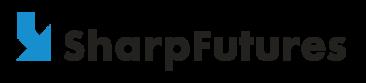 SharpFutures-Logo-Blue-1-366x83.png