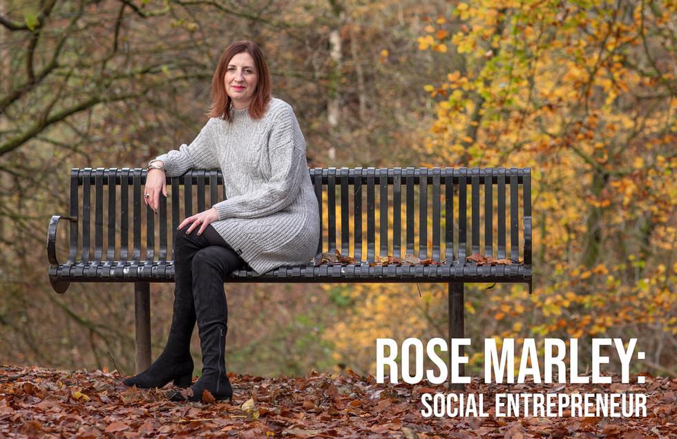 Rose%20Marley-Title-2_edited.jpg