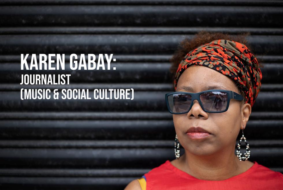 Karen Gabay-Title.jpg