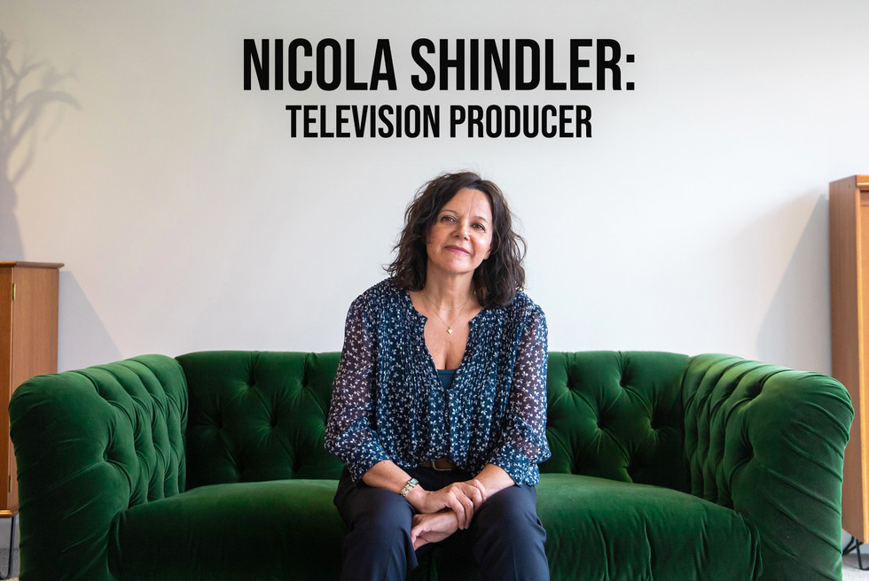 Nicola Shindler-Title2_edited.jpg