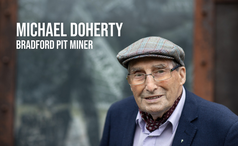 Michael Doherty-Title-1.jpg