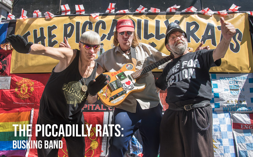 Piccadilly Rats-Title.jpg