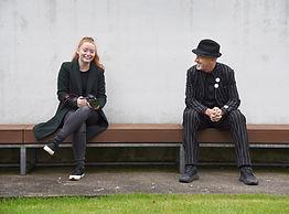 Tom & Katie-1.jpg