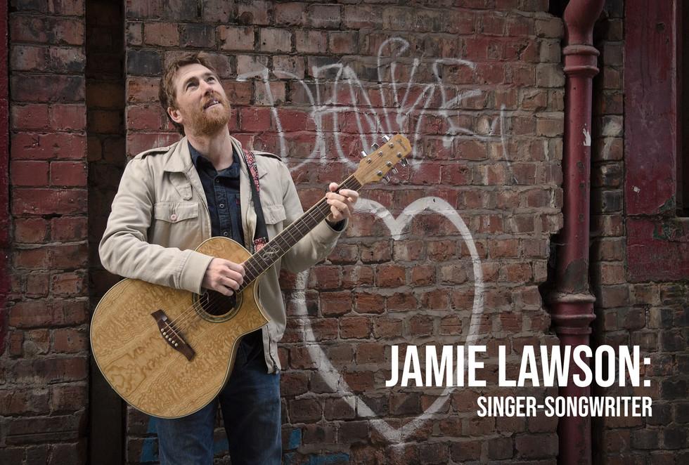 Jamie Lawson-Title.jpg