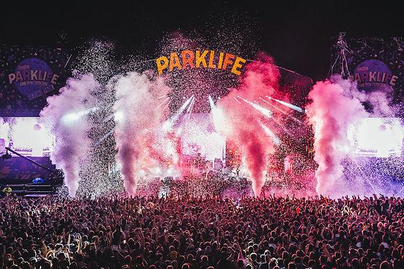 PARKLIFE-2016-JT-2907-Web-1.jpeg