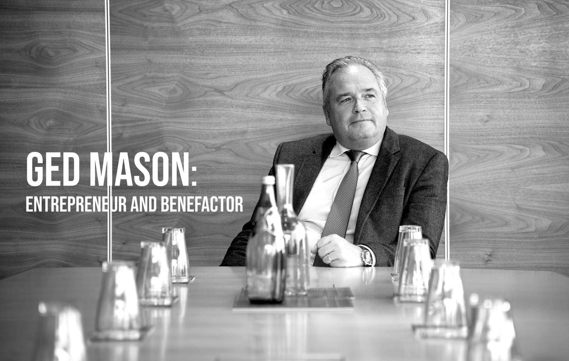 Ged Mason-Title.jpg
