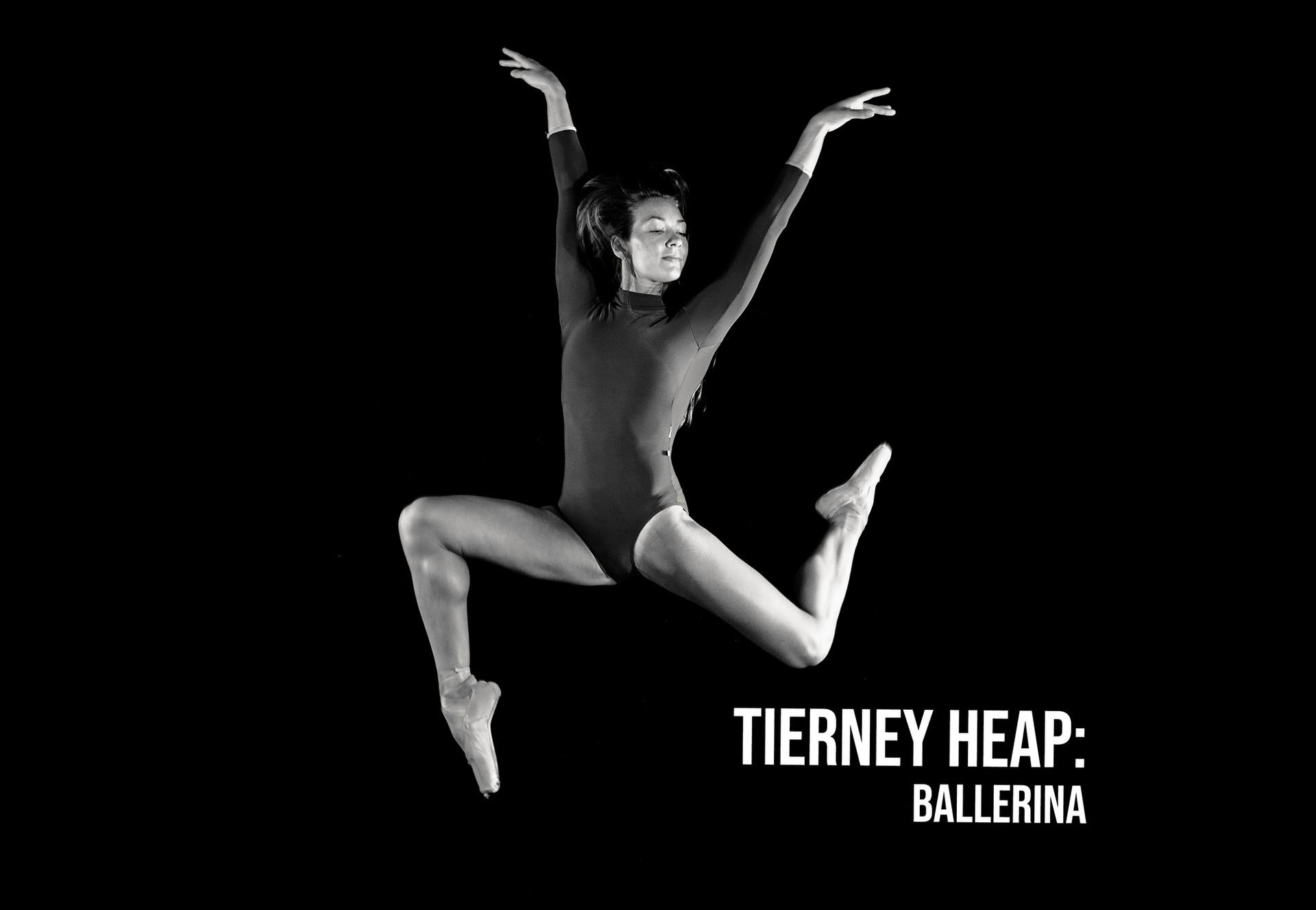Tierney Heap-Title.jpg
