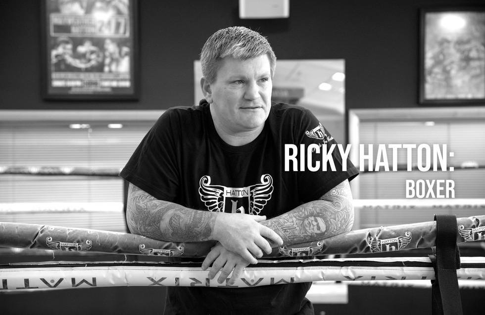 Ricky Hatton-Title.jpg