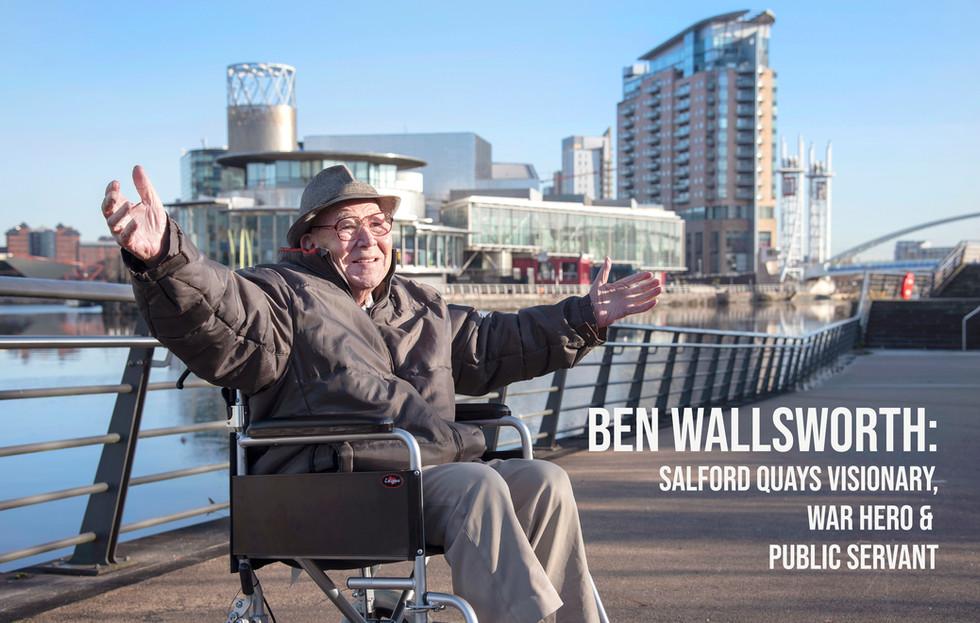 Ben Wallsworth-Title.jpg
