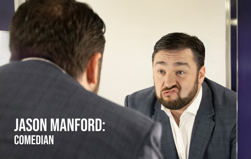 Jason Manford-Title.jpg