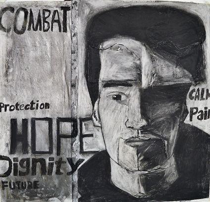 TMC-Peace Portrait-Ryan.JPG