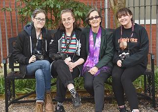 Helen Pankhurst-Students-1.jpg