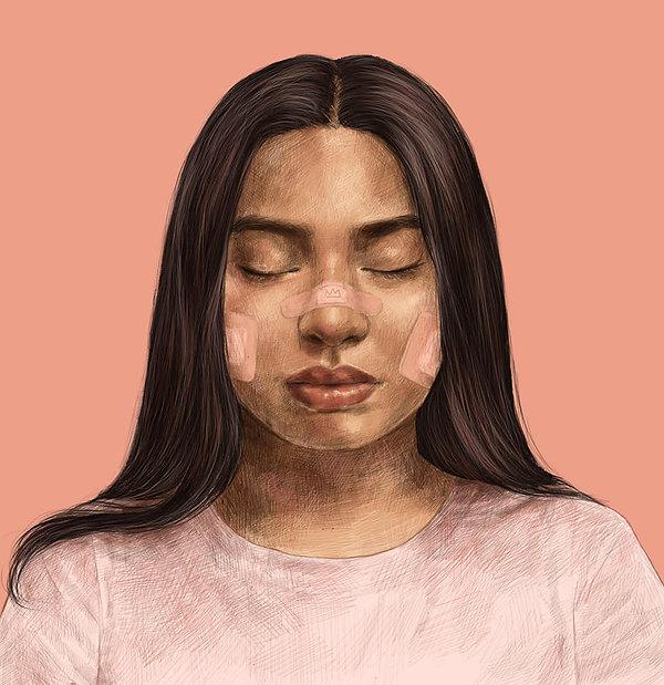 Wiktoria Gumienna' healing'.jpg