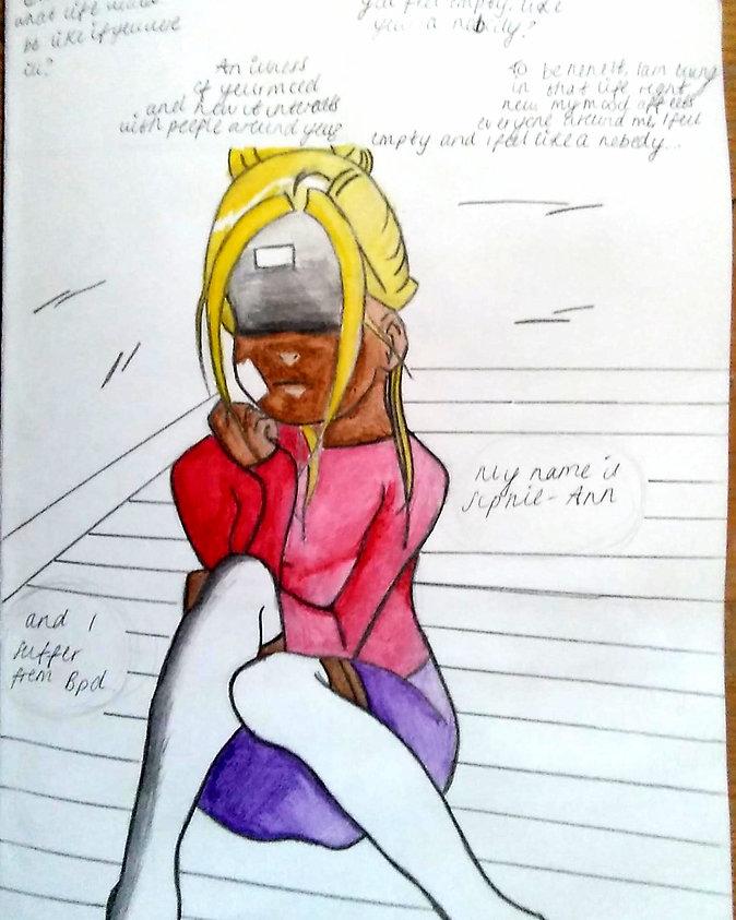Rashanai_Walfall_BPD_Manga_Character_2.j