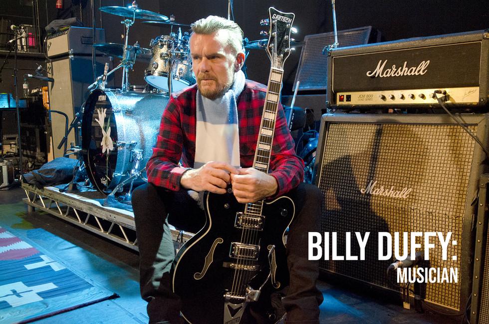 Billy Duffy - Title.jpg