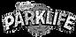 Parklife-2.png