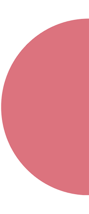 Red%2520Semicircle2_edited_edited.png