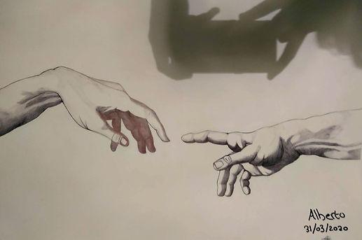 Alberto Amini hands.jpg