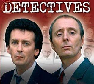 Powell-Detectives.jpg