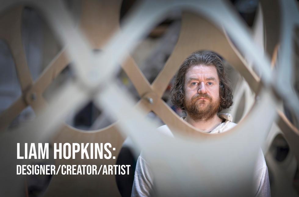 Liam Hopkins-Title.jpg