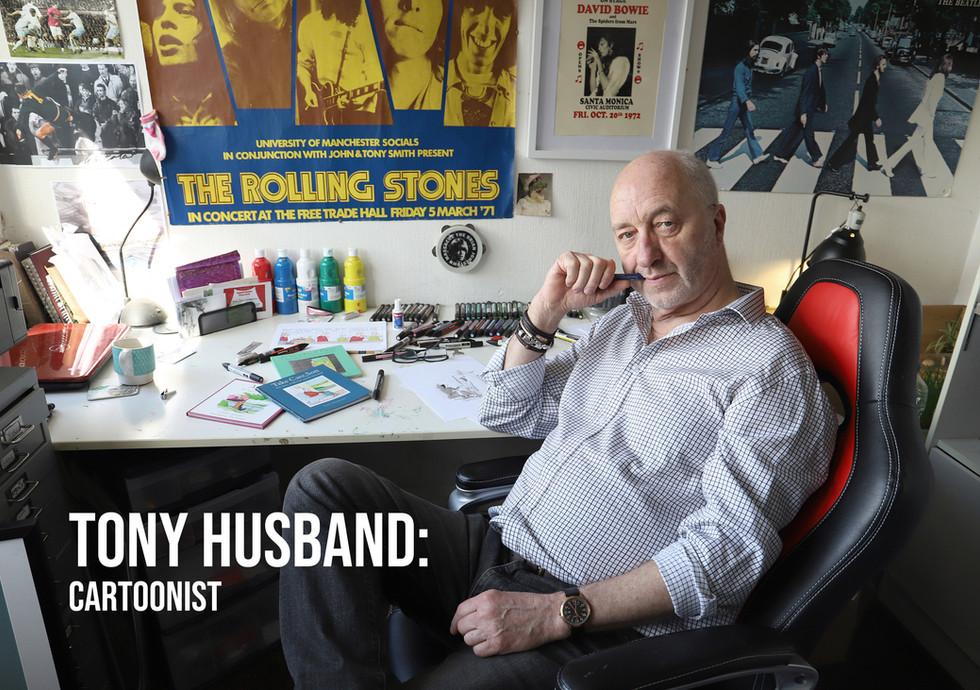 Tony Husband-Title.jpg
