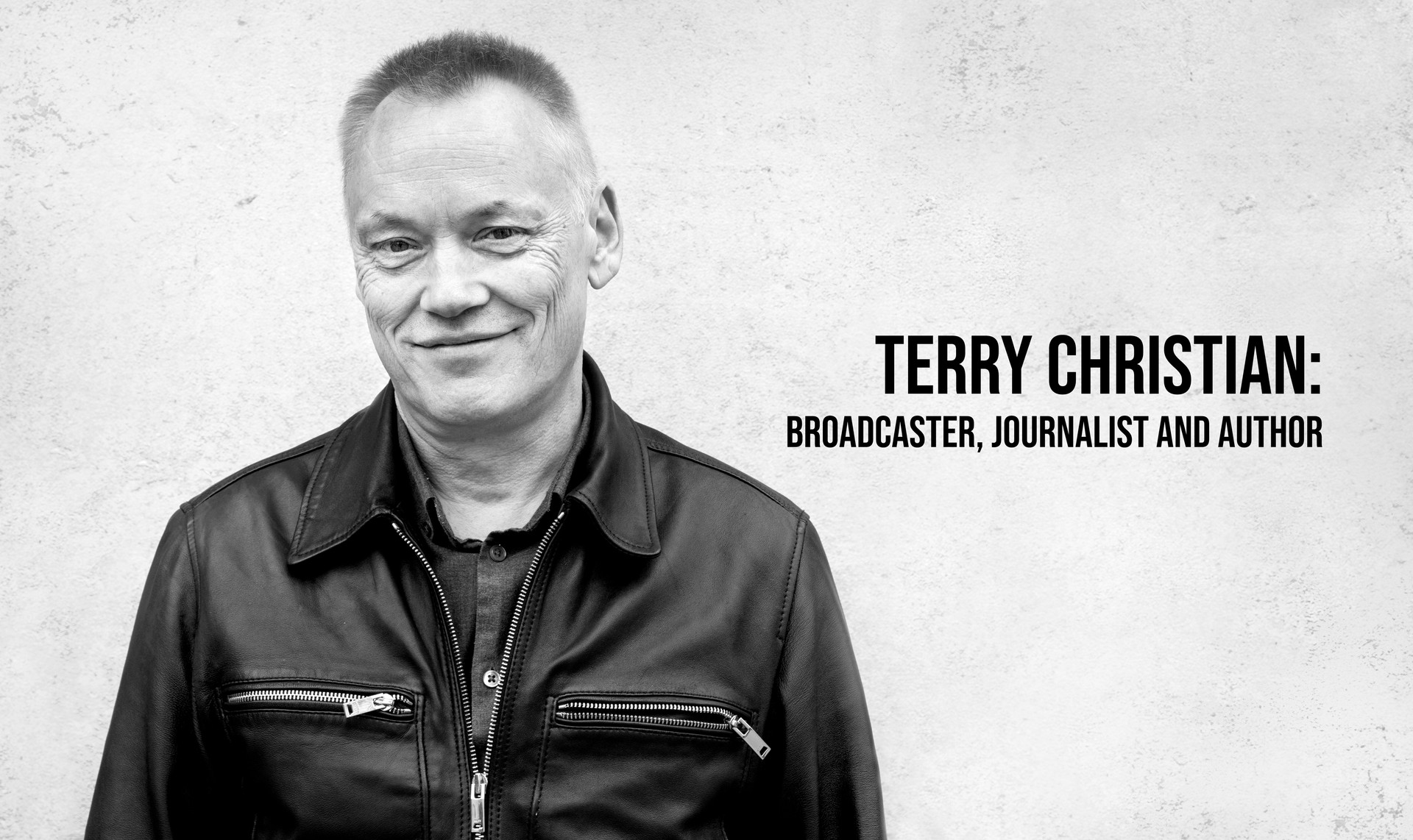 Terry Christian-Title.jpg