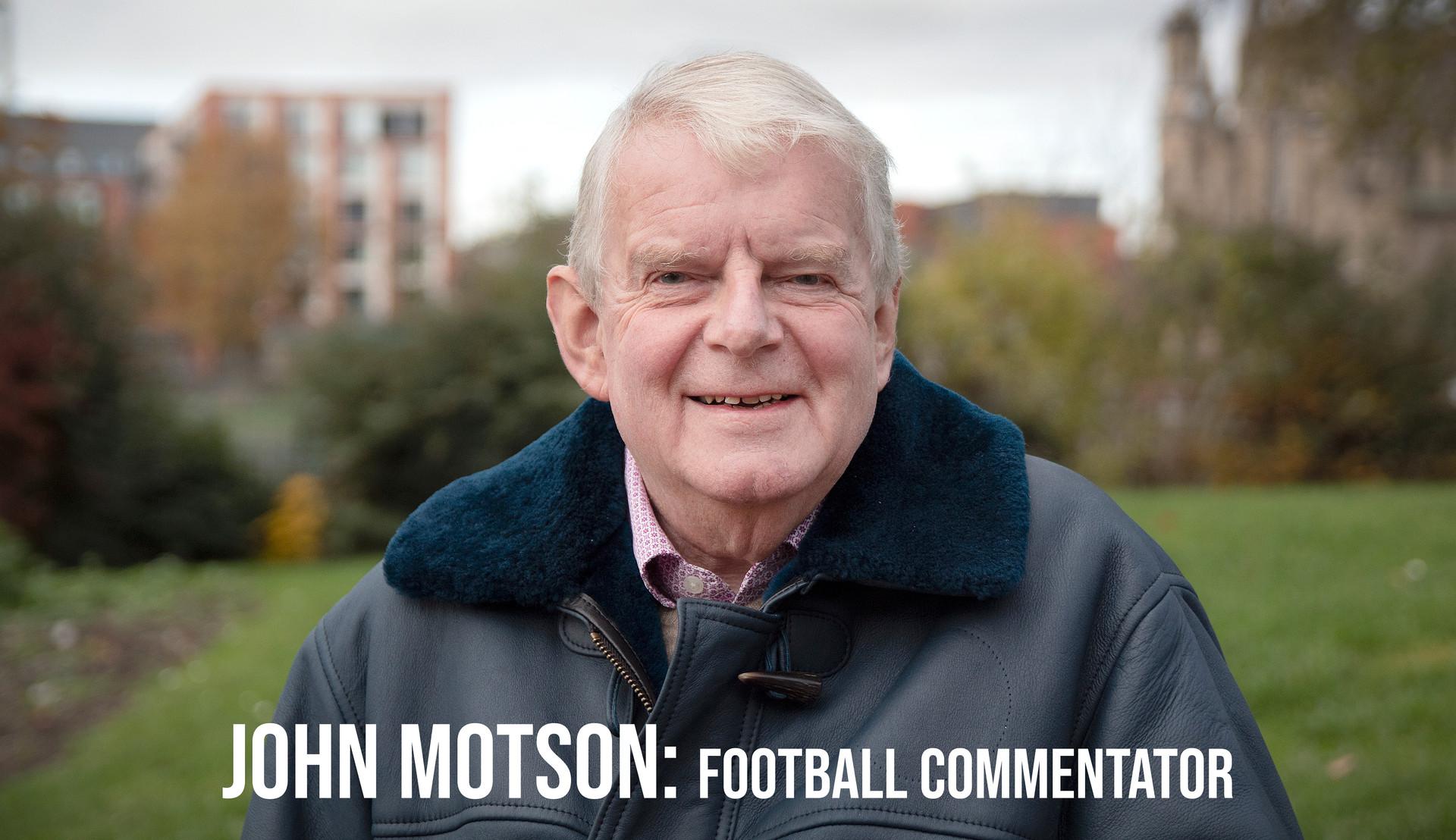 John Motson-Title.jpg