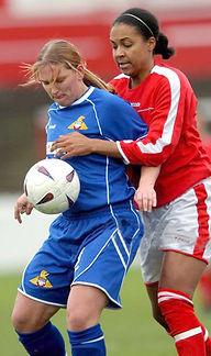 Stacey-Soccer.jpg