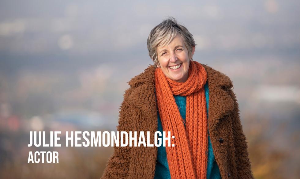 Julie Hesmondhalgh-Title3.jpg