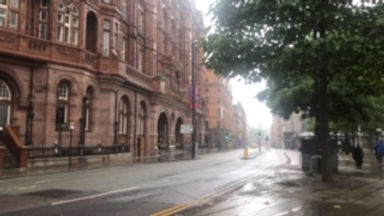 Aisha Ali Lockdown Manchester 2.JPG