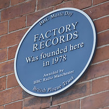 Peter Saville-Plaque.jpg