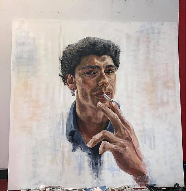 Kesis Halili Painting Afonso.jpg
