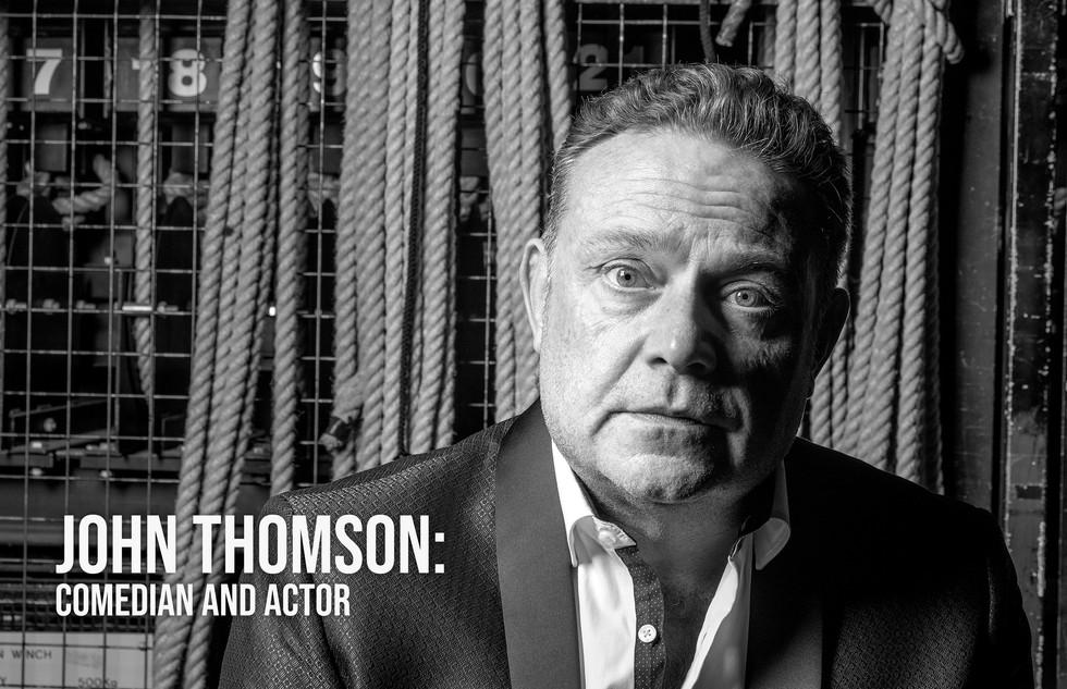 Thomson-Title.jpg