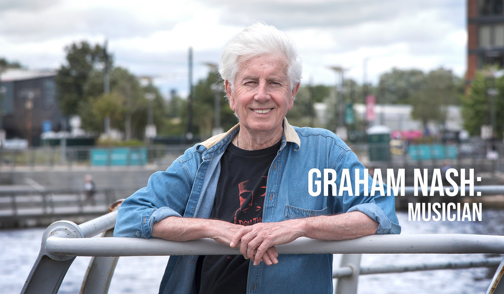 Graham Nash-Title_edited.jpg
