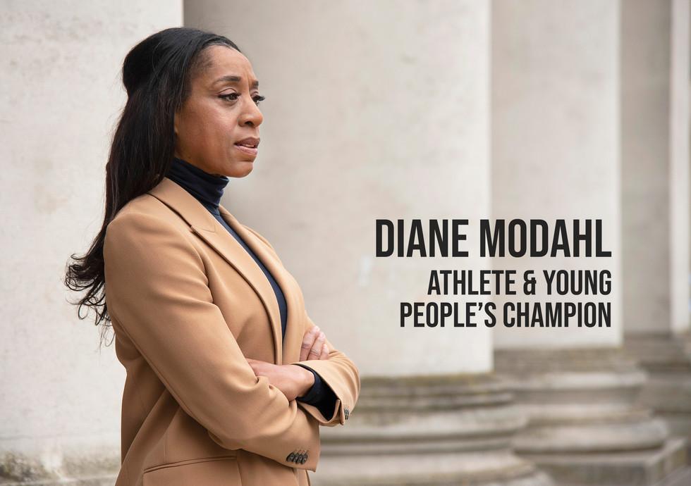 Diane Modahl-title-1a.jpg