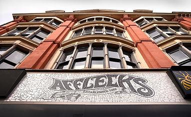 Afflecks-2.jpg