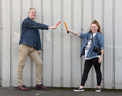 Tony Walsh & Katie-8.jpg