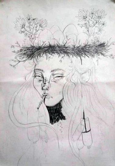 Hayley Blanchfield Head Nest 4.jpg
