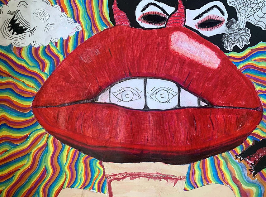Niamh Lewis painting.jpg