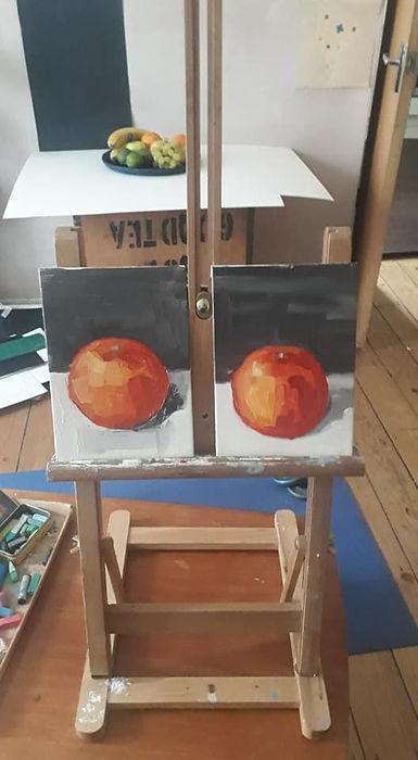 2 Oranges.jpg