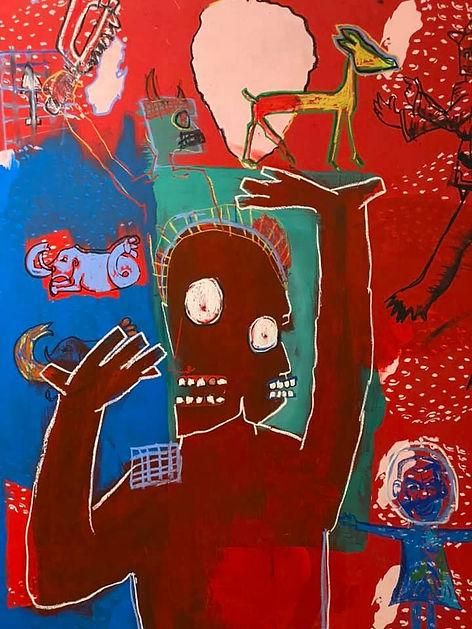Ben Painting pop up gallery.jpg