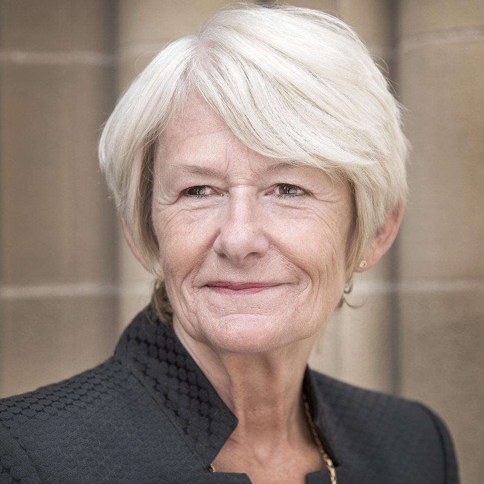 Dame Nancy Rothwell.jpg