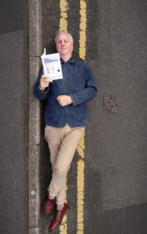Tony Walsh-56.jpg