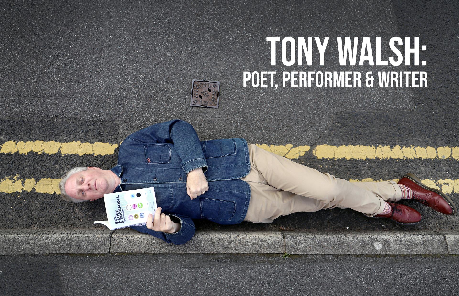 Tony Walsh-Title.jpg
