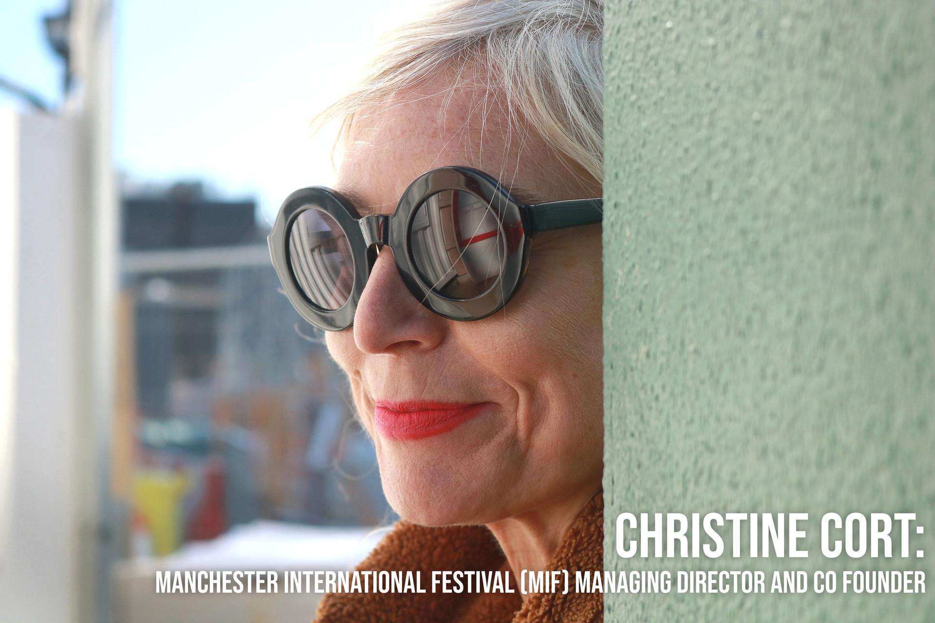 Christine Cort-Harry-Title.jpg