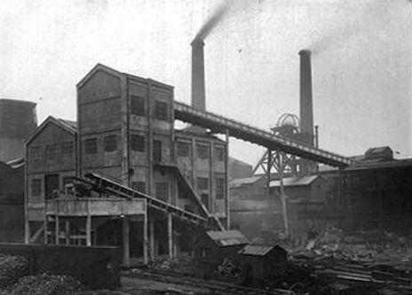 Bradford_Colliery,_Manchester.jpg